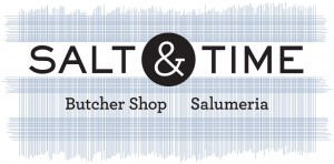 SaltTimeShop_Logo01