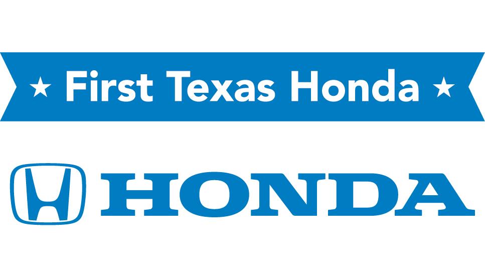 FTH-Logo-Web
