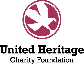 UHCF-logo_CMYKstkd