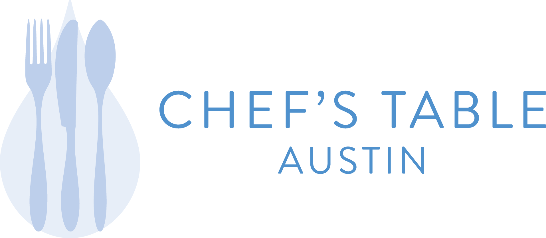 w2t chefs table logotype update