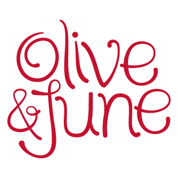 Olive_&_June_logo_red